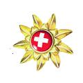 Schweizer Tourismusverband